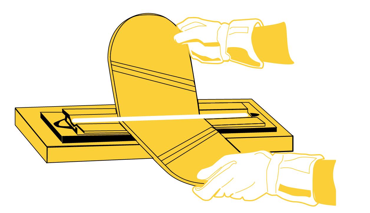 Bending acrylic sheet diy sweepstakes