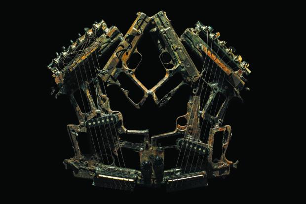 reyes-instruments-list