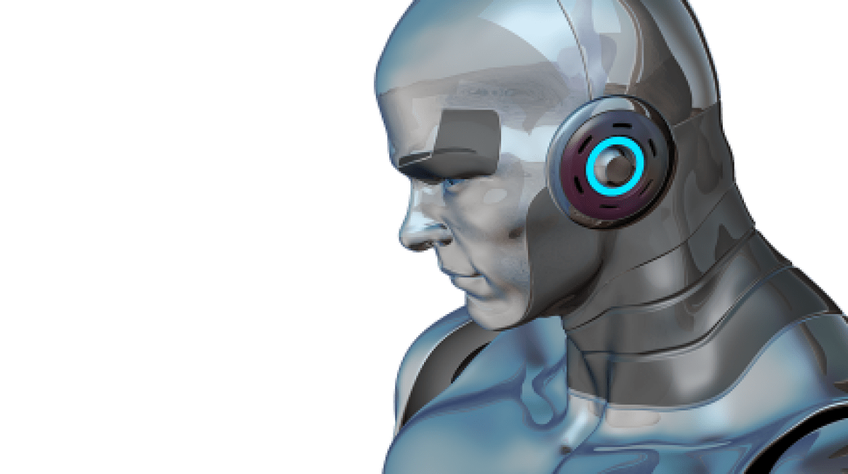 10 Facts You Missed from Robot History Class
