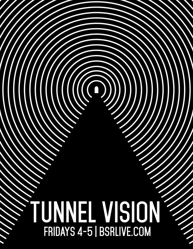 tunnel vision copy3