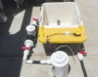 Build an Aquaponic Garden with Arduino