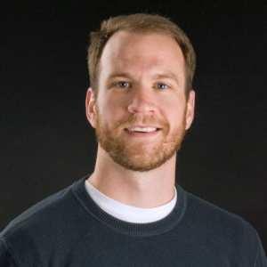 Nathan Seidle