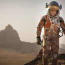 Adam Savage Interviews Andy Weir About <em>The Martian</em>