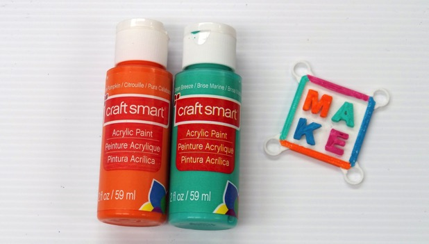 DHF CraftPaintResults