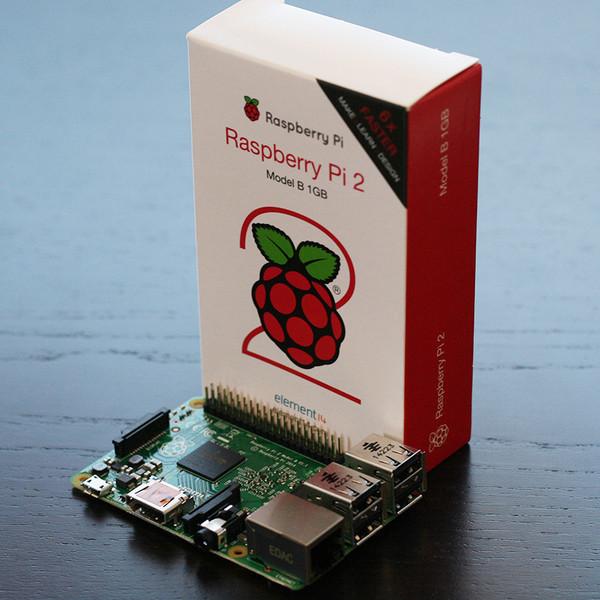 Raspberry_Pi_2_grande