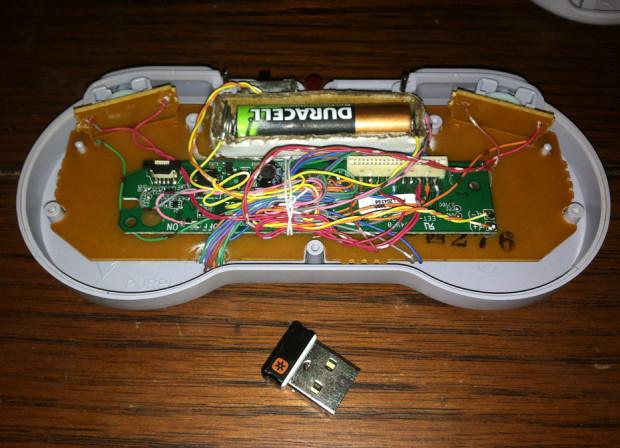 controller-4-NES