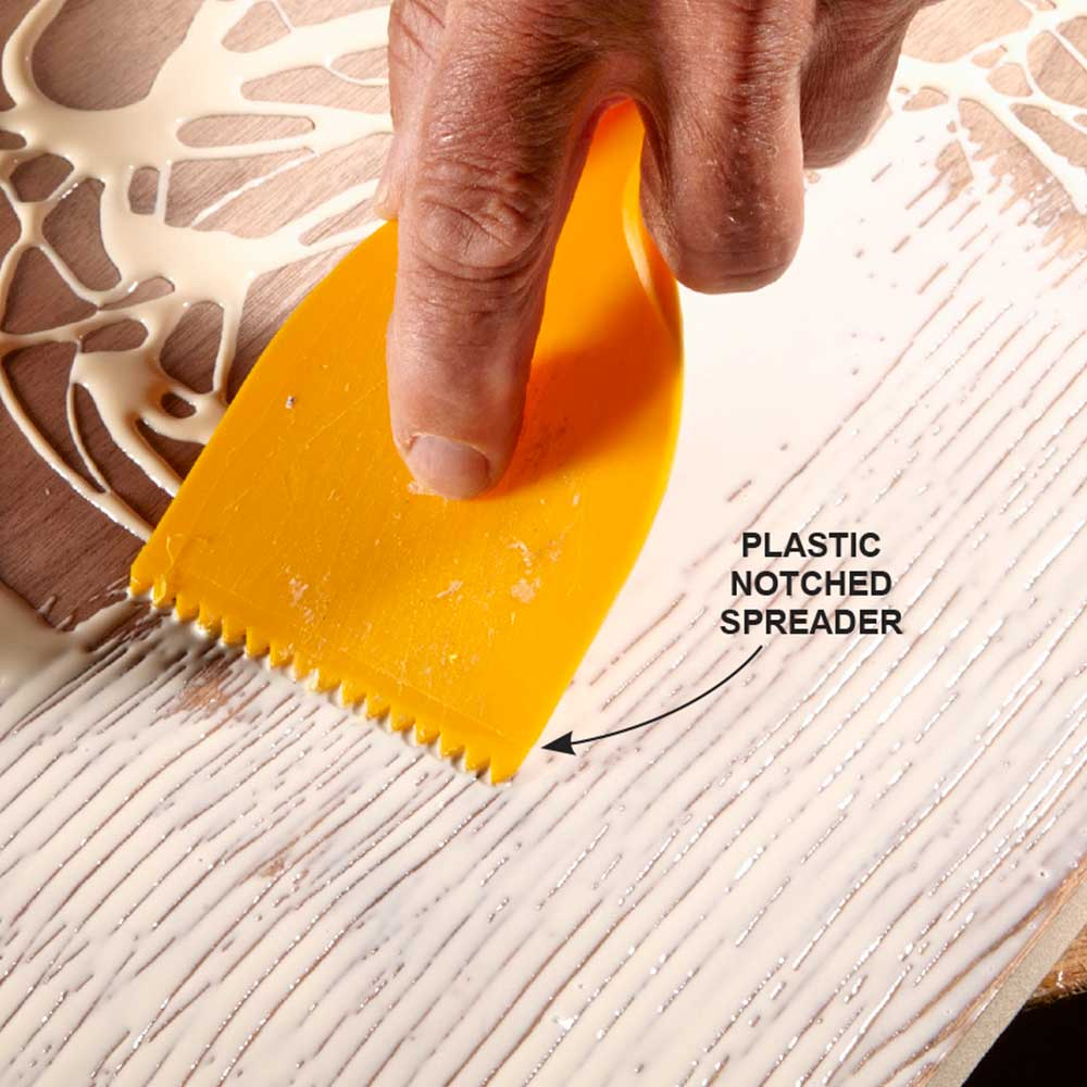 5 Great Wood Gluing Tips | Make: