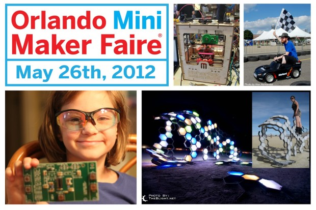 mfo  2012 flyer