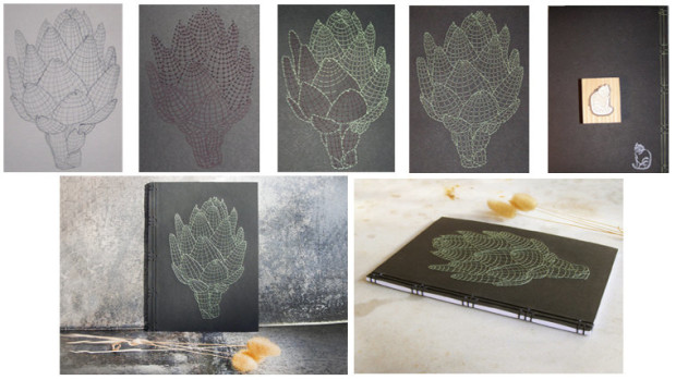 notebookembroidery