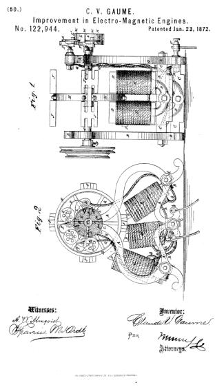 patentdrawingUS122944