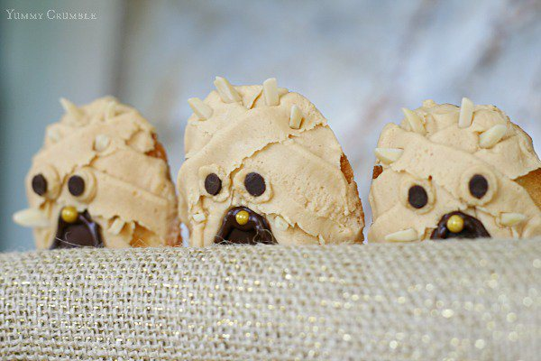 star-wars-tusken-raider-cookies-1