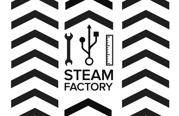 steam_poster_simple_v4