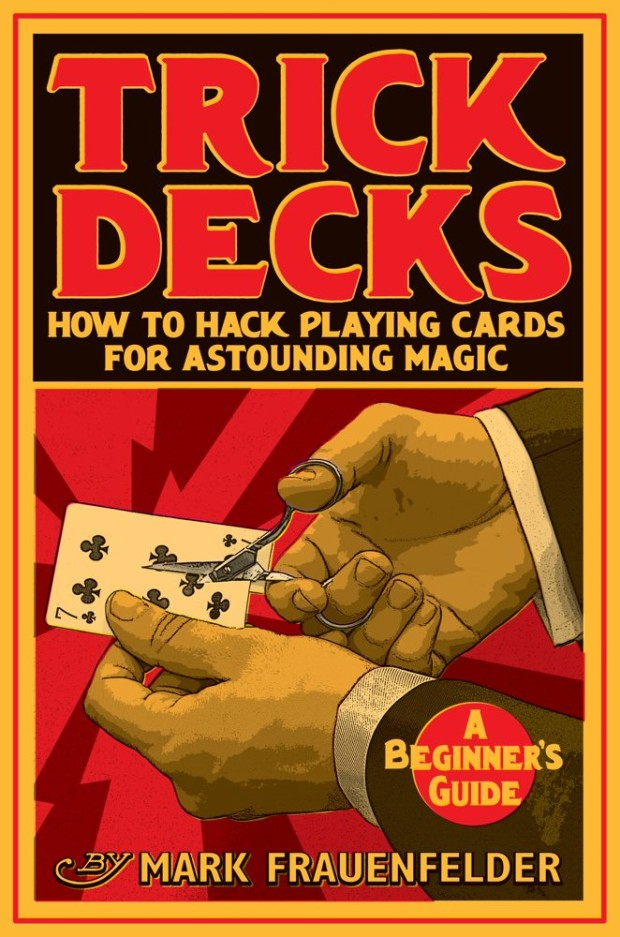 trick-decks-cover