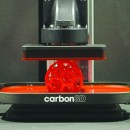 4 Upcoming 3D Printers We Can't Wait to Get Our Hands On