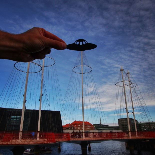 Circle_Bridge_Copenhagen