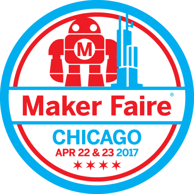 MF17CHI_Badge