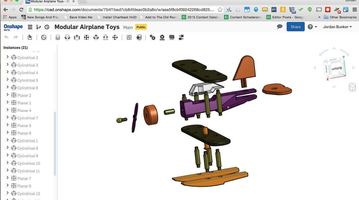 Cheat Sheet: CNC and 3D Printing Software Terms