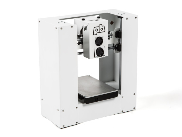 Printrbot-Play-2