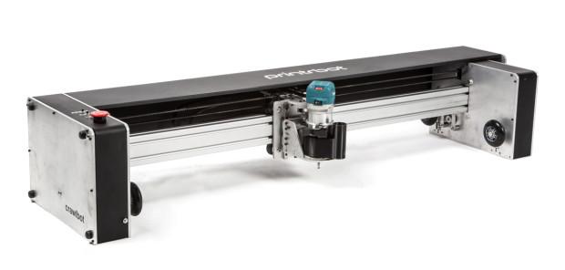 Printrbot_Crawlbot-1