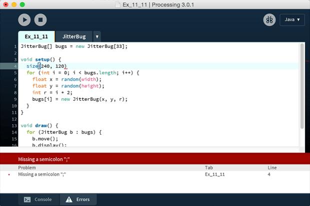 Processing-IDE-50