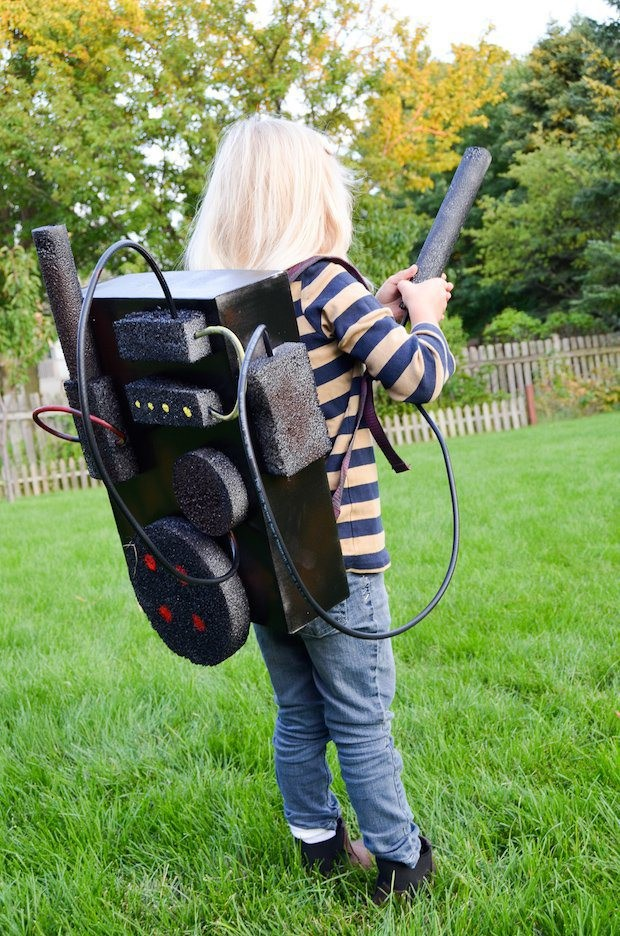 albiongould_diy_proton_pack_01
