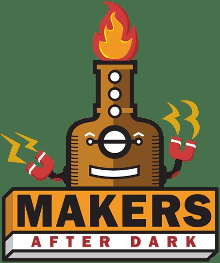 makersafterdark-branding-final