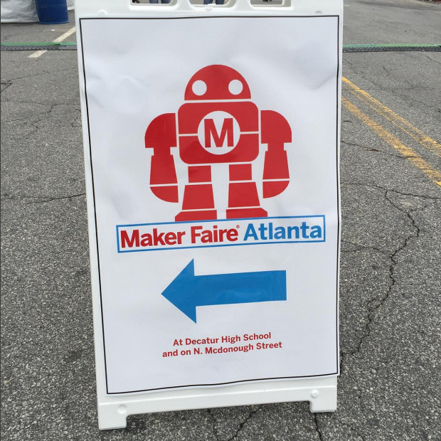 makey_sign_atlanta