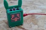 Petduino Is the DIY Tamagotchi You Can Hack