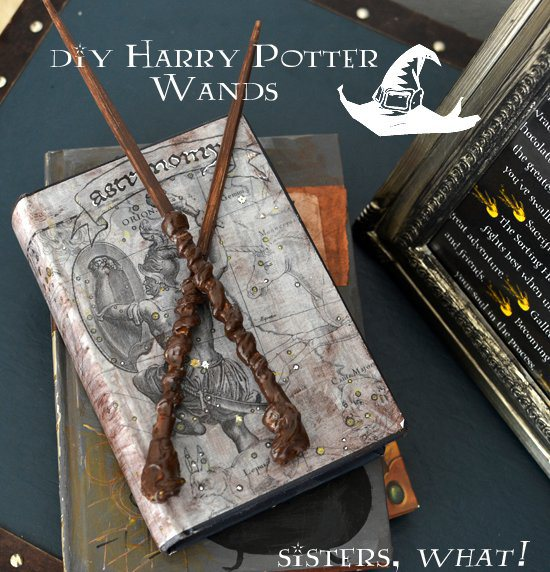 sisterswhat_harry_potter_wands_02