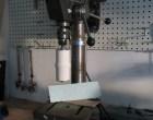 Boom Stick: The High Powered PVC Air Cannon