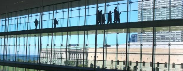 Photo courtesy of Cleveland Medical Hackathon