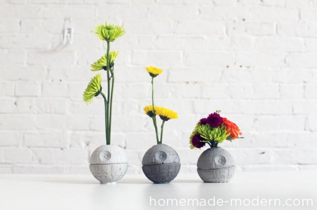 deathstar-vase