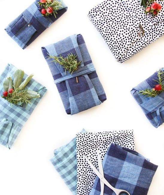 papernstitch_fabric_gift_wrap_01