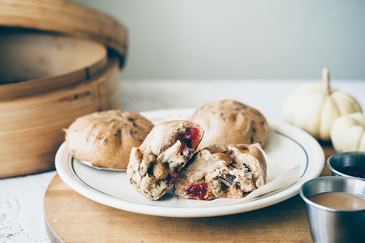 rye-steamed-buns-9