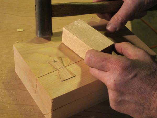 woodworking_3