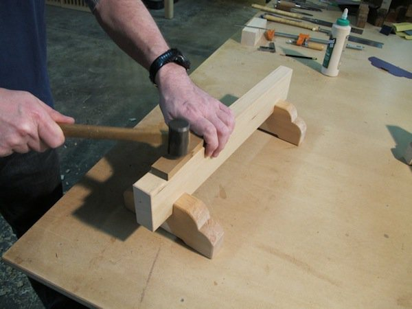 woodworking_5