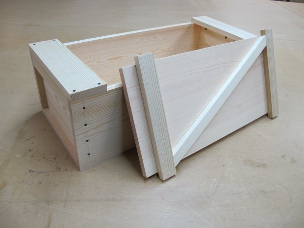 woodworking_7