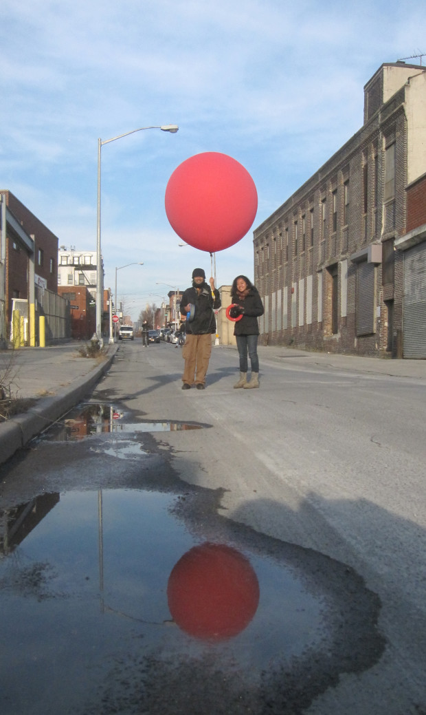 2012 December 15_balloon_photo_Red Hook Grassroots mapping team_IMG_1440