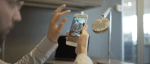 MIT's Reality Editor Controls IoT Devices via Augmented Reality