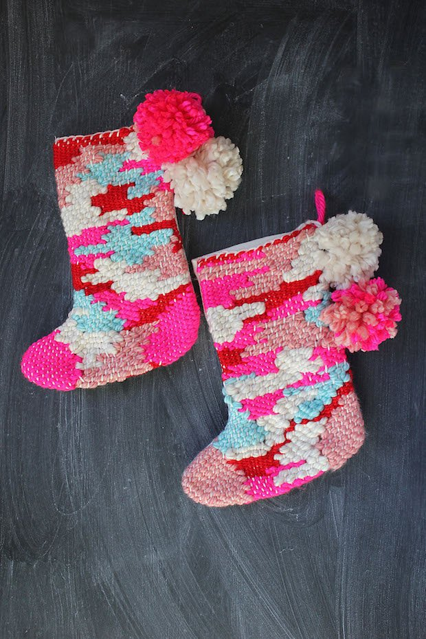 abeautifulmess_woven_stocking_01
