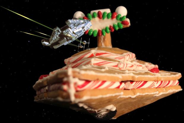 cookie-star-destroyer