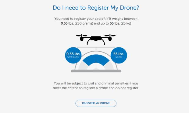 faa-drone-registration-02