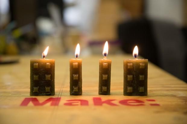 lego-candle-35