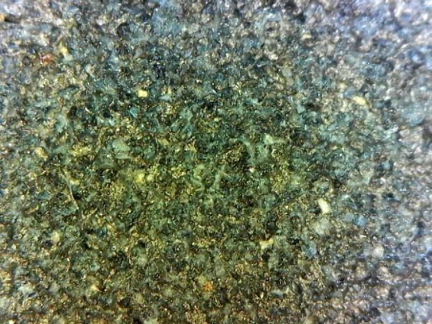 rough_stone