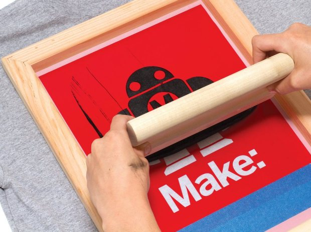 34 Cool Things You Can Do With Your New Vinyl Cutter Make