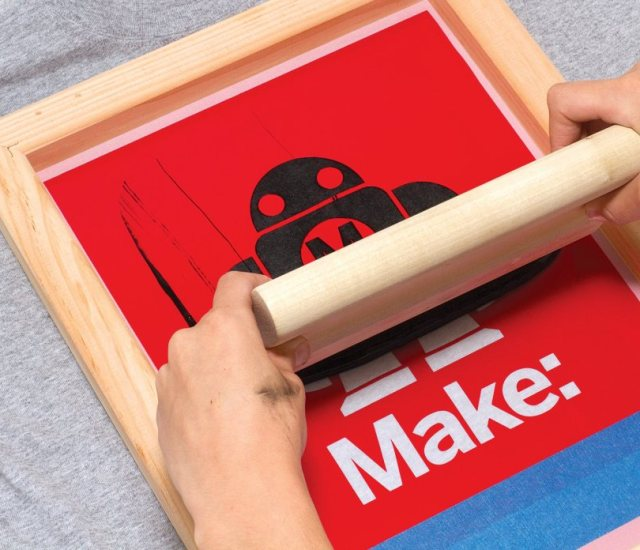 34 Cool Things You Can Do with Your New Vinyl Cutter