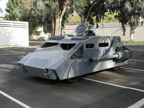 sw-vehicle-4