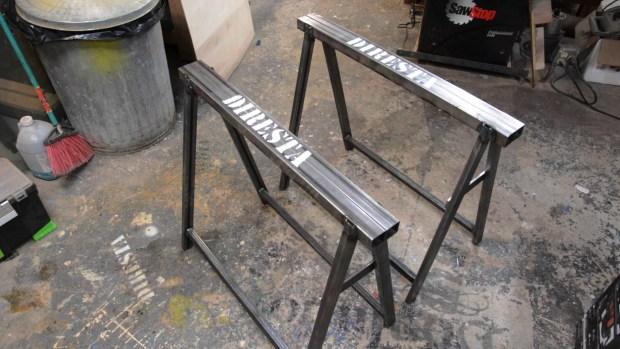 DiResta Steel SawHorses.mp4.00_08_02_19.Still001