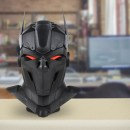 3D Print This Incredible Superhero Mask from Zortrax