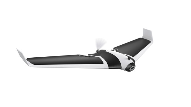 Parrot DISCO Drone Right